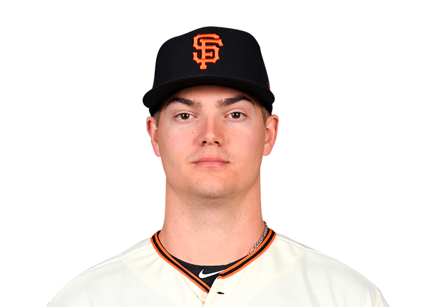 https://a.espncdn.com/i/headshots/mlb/players/full/35317.png