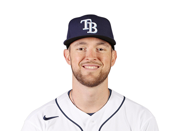 https://a.espncdn.com/i/headshots/mlb/players/full/35397.png