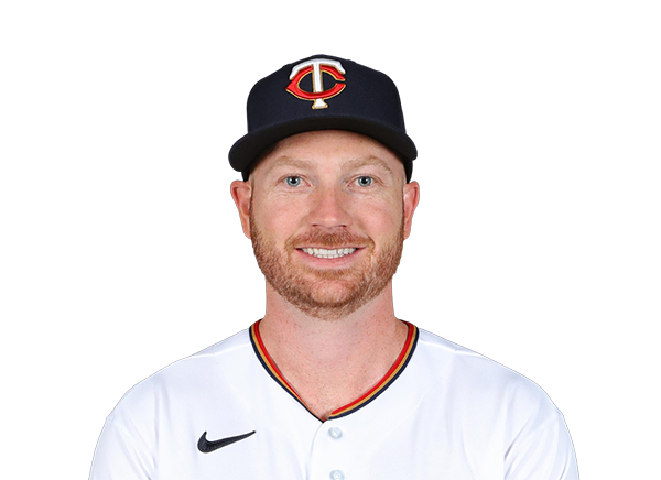 https://a.espncdn.com/i/headshots/mlb/players/full/35431.png