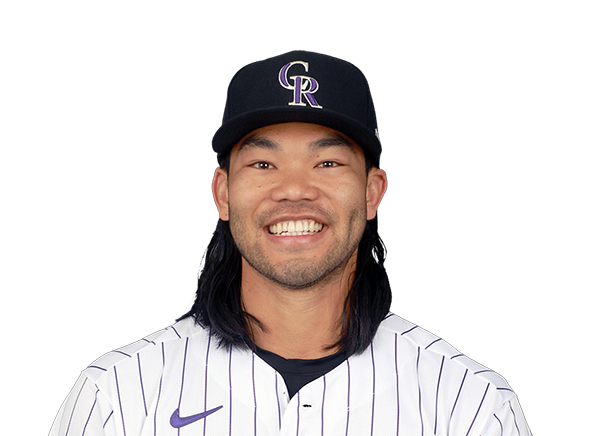 https://a.espncdn.com/i/headshots/mlb/players/full/35440.png