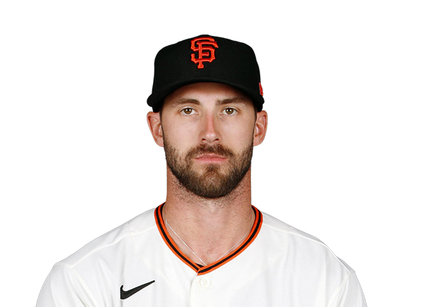 https://a.espncdn.com/i/headshots/mlb/players/full/35568.png