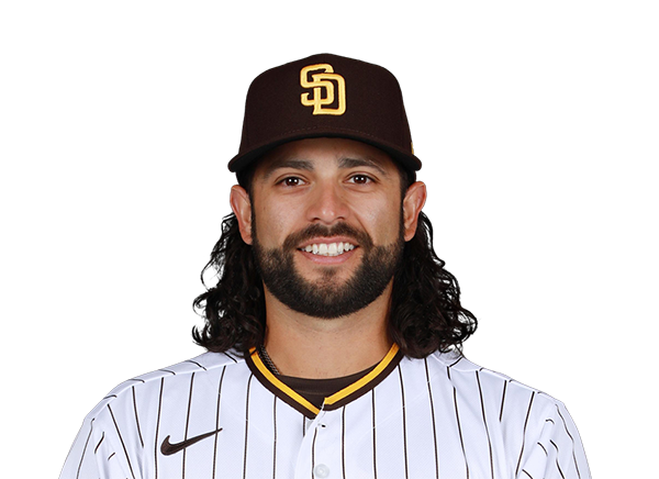 https://a.espncdn.com/i/headshots/mlb/players/full/35569.png