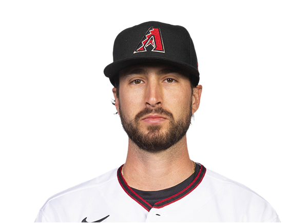 https://a.espncdn.com/i/headshots/mlb/players/full/35681.png