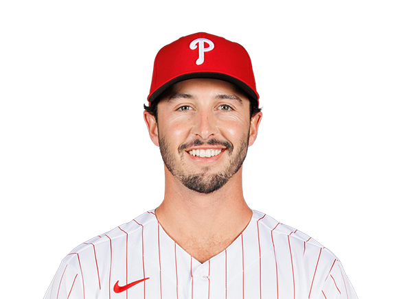 https://a.espncdn.com/i/headshots/mlb/players/full/35760.png