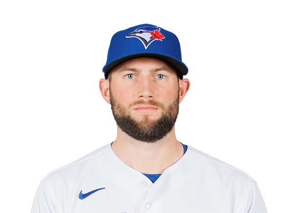 https://a.espncdn.com/i/headshots/mlb/players/full/35773.png