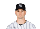 https://a.espncdn.com/i/headshots/mlb/players/full/35779.png