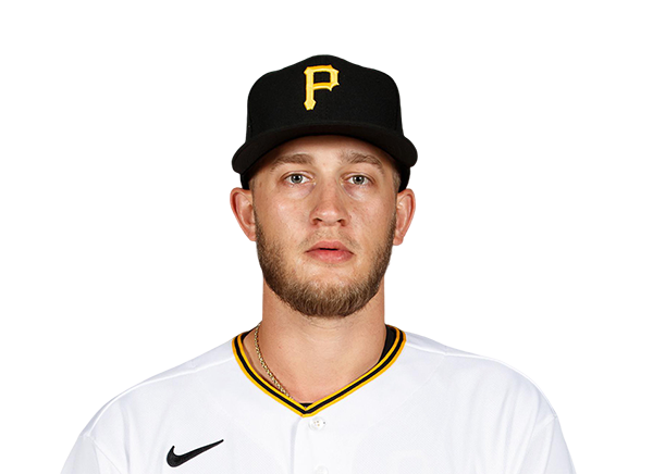 https://a.espncdn.com/i/headshots/mlb/players/full/35804.png