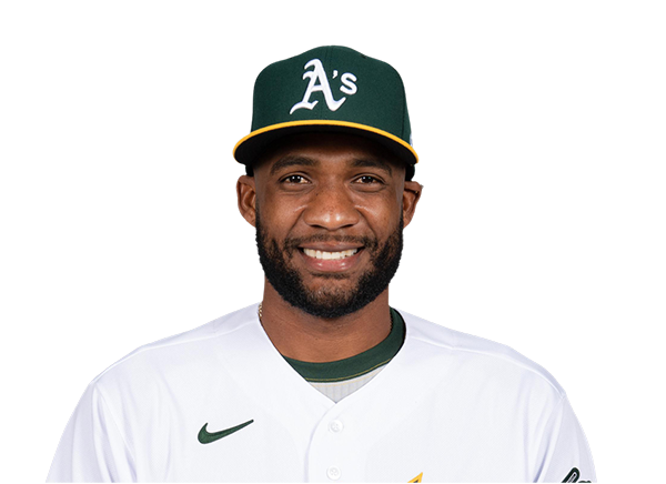 https://a.espncdn.com/i/headshots/mlb/players/full/35836.png