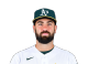 https://a.espncdn.com/i/headshots/mlb/players/full/35844.png