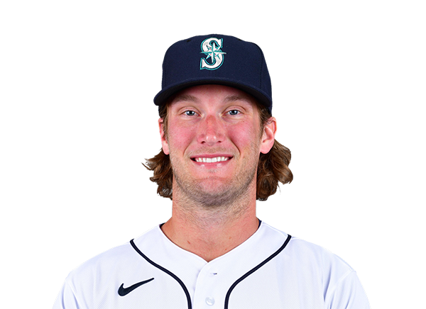 https://a.espncdn.com/i/headshots/mlb/players/full/35867.png