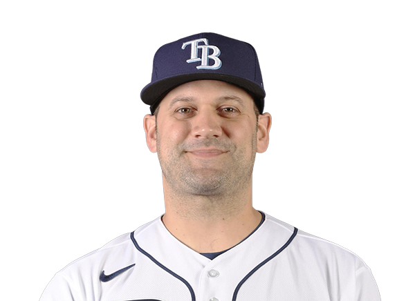 https://a.espncdn.com/i/headshots/mlb/players/full/35872.png