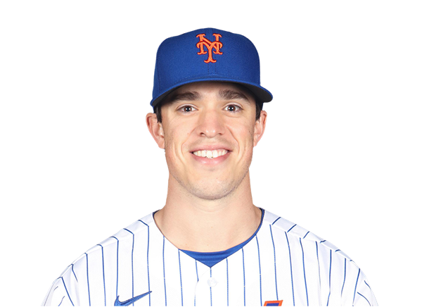 https://a.espncdn.com/i/headshots/mlb/players/full/35902.png