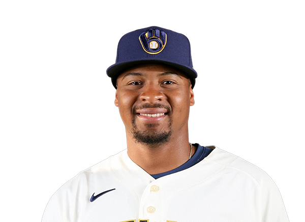 https://a.espncdn.com/i/headshots/mlb/players/full/35970.png
