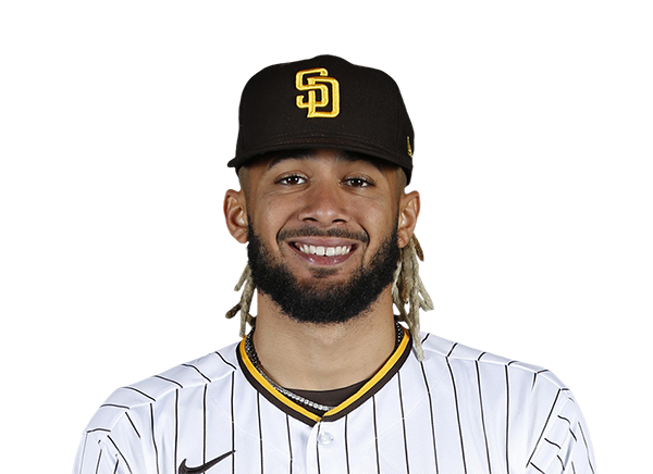 https://a.espncdn.com/i/headshots/mlb/players/full/35983.png