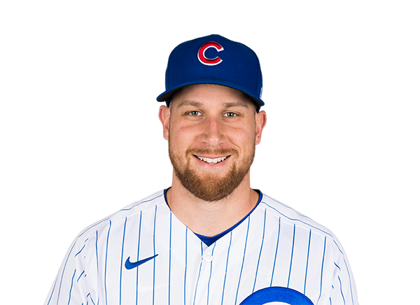 https://a.espncdn.com/i/headshots/mlb/players/full/35997.png