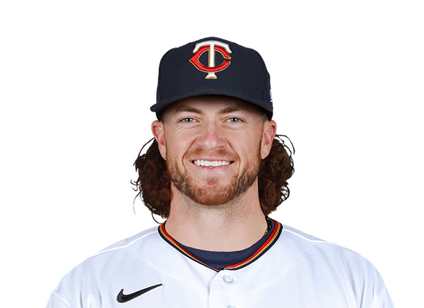 https://a.espncdn.com/i/headshots/mlb/players/full/35999.png