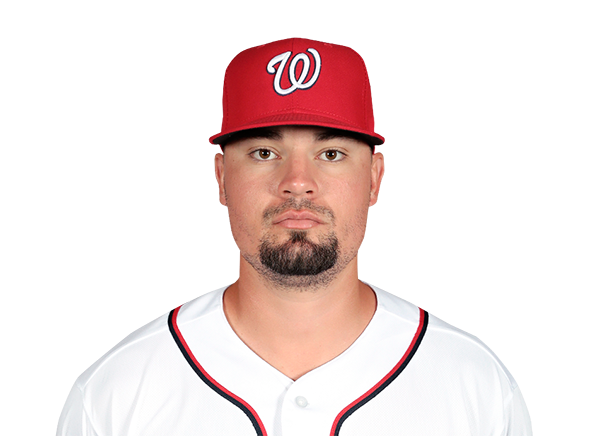 https://a.espncdn.com/i/headshots/mlb/players/full/36009.png