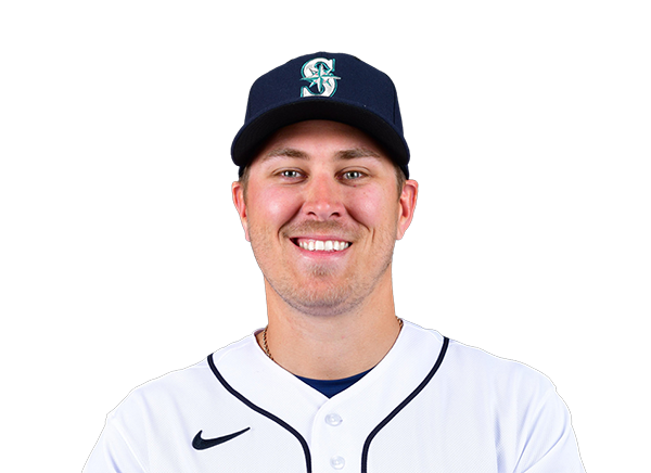 https://a.espncdn.com/i/headshots/mlb/players/full/36013.png