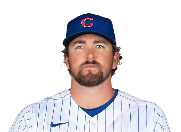 https://a.espncdn.com/i/headshots/mlb/players/full/36035.png