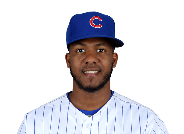 https://a.espncdn.com/i/headshots/mlb/players/full/36044.png