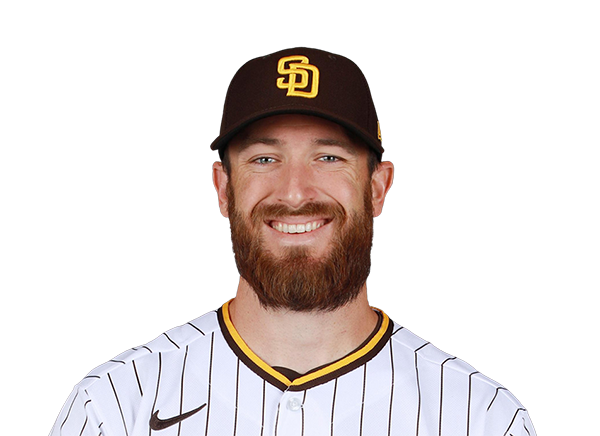 https://a.espncdn.com/i/headshots/mlb/players/full/36046.png