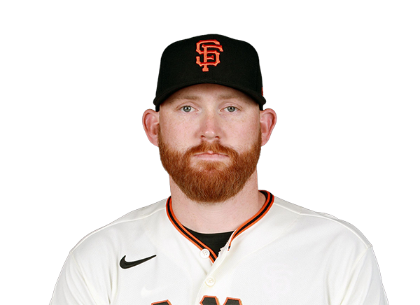 https://a.espncdn.com/i/headshots/mlb/players/full/36052.png