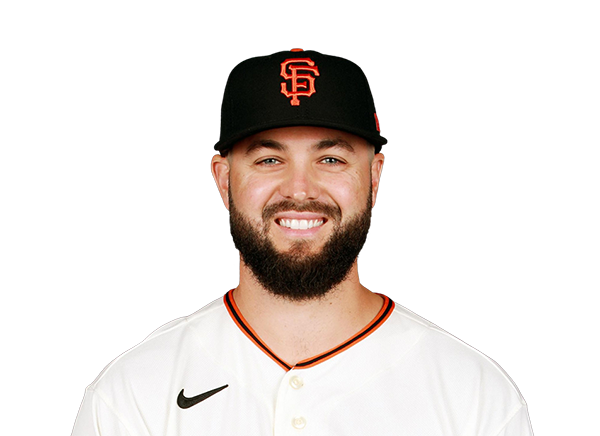 https://a.espncdn.com/i/headshots/mlb/players/full/36056.png
