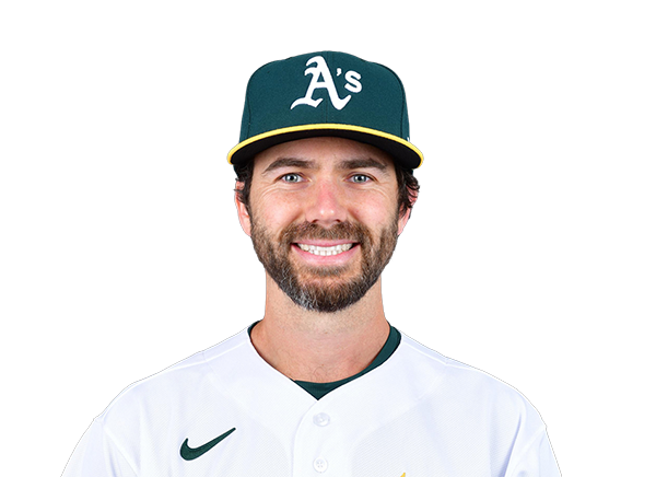 https://a.espncdn.com/i/headshots/mlb/players/full/36061.png
