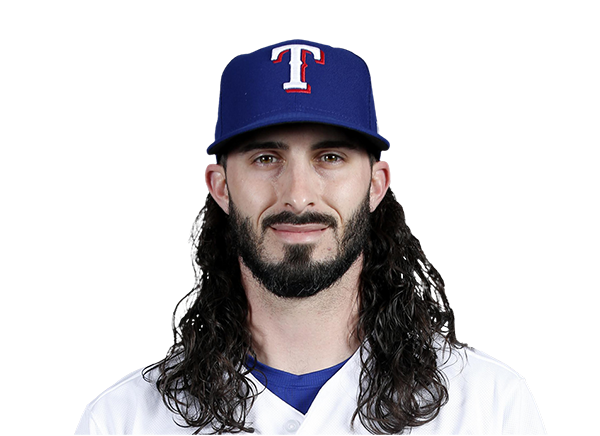 https://a.espncdn.com/i/headshots/mlb/players/full/36062.png