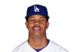 https://a.espncdn.com/i/headshots/mlb/players/full/36064.png
