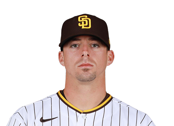 https://a.espncdn.com/i/headshots/mlb/players/full/36077.png