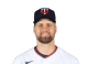 https://a.espncdn.com/i/headshots/mlb/players/full/36087.png