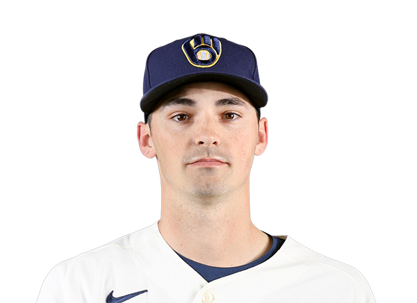 https://a.espncdn.com/i/headshots/mlb/players/full/36088.png