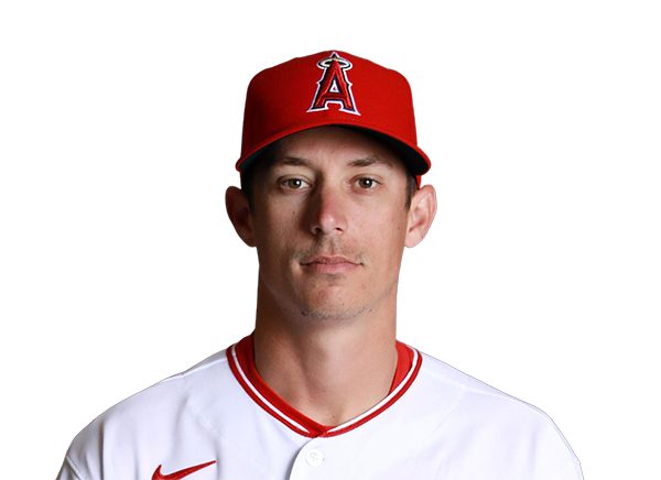 https://a.espncdn.com/i/headshots/mlb/players/full/36093.png