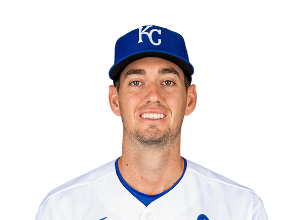 https://a.espncdn.com/i/headshots/mlb/players/full/36112.png