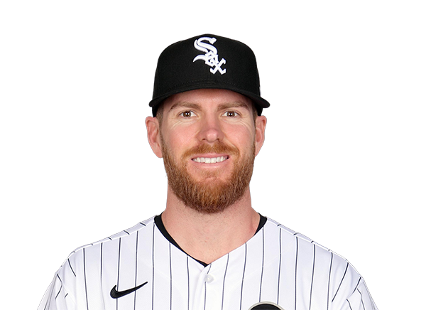 https://a.espncdn.com/i/headshots/mlb/players/full/36131.png