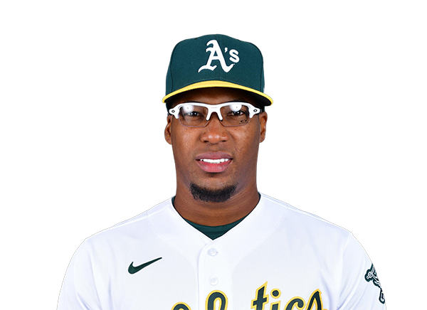 https://a.espncdn.com/i/headshots/mlb/players/full/36140.png