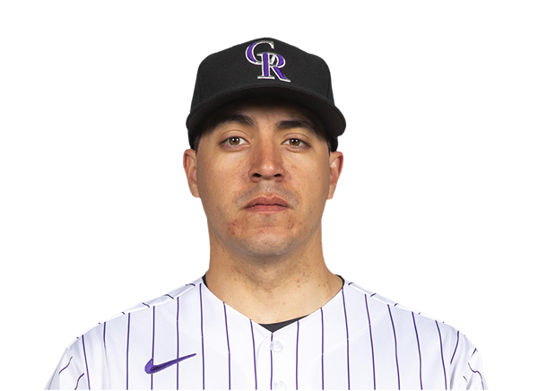 https://a.espncdn.com/i/headshots/mlb/players/full/36154.png