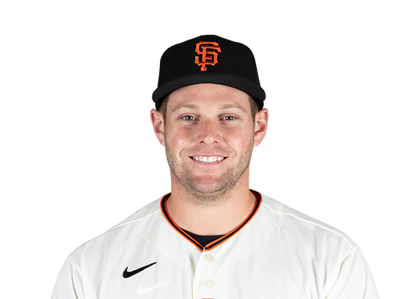 https://a.espncdn.com/i/headshots/mlb/players/full/36164.png