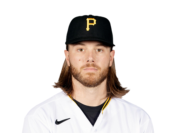https://a.espncdn.com/i/headshots/mlb/players/full/36169.png