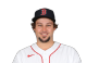 https://a.espncdn.com/i/headshots/mlb/players/full/36173.png