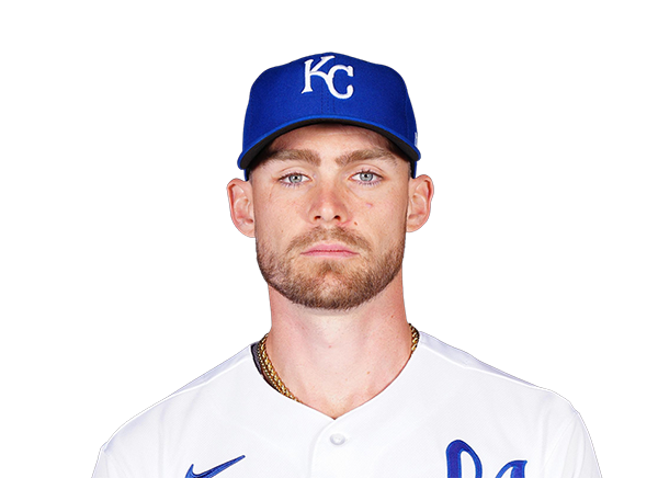 https://a.espncdn.com/i/headshots/mlb/players/full/36175.png