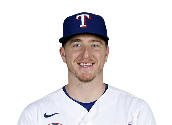 https://a.espncdn.com/i/headshots/mlb/players/full/36178.png