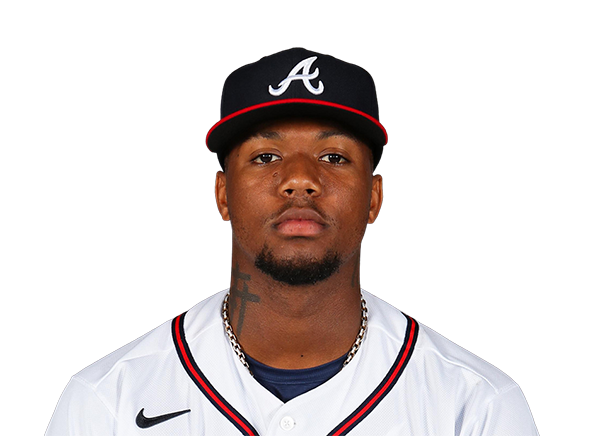 https://a.espncdn.com/i/headshots/mlb/players/full/36185.png
