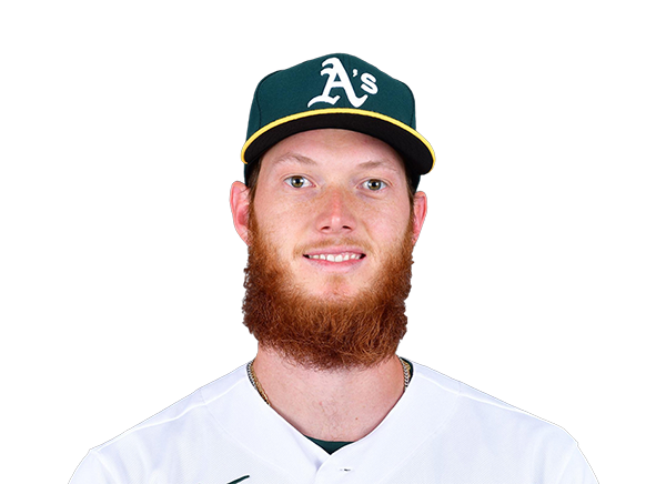 https://a.espncdn.com/i/headshots/mlb/players/full/36201.png