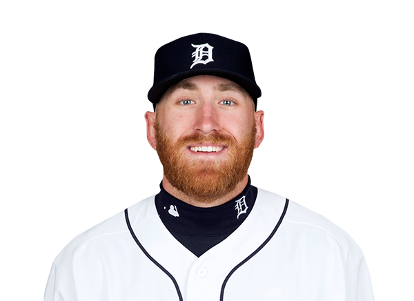 https://a.espncdn.com/i/headshots/mlb/players/full/36526.png