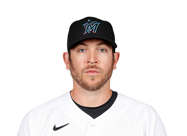 https://a.espncdn.com/i/headshots/mlb/players/full/36628.png