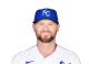 https://a.espncdn.com/i/headshots/mlb/players/full/36631.png