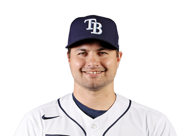 https://a.espncdn.com/i/headshots/mlb/players/full/36723.png