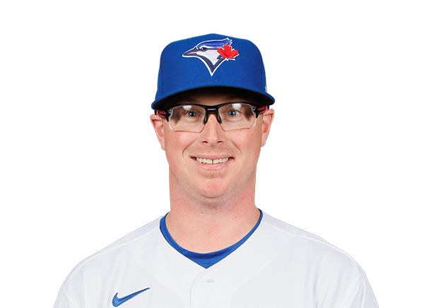 https://a.espncdn.com/i/headshots/mlb/players/full/36728.png